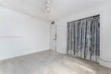 6721 34th Ave - Photo 34