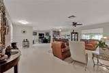 19621 Sterling Dr - Photo 10