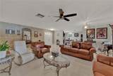 19621 Sterling Dr - Photo 11