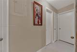 19621 Sterling Dr - Photo 24