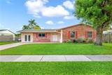 19621 Sterling Dr - Photo 4