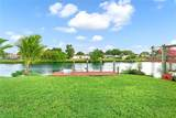 19621 Sterling Dr - Photo 45