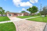 19621 Sterling Dr - Photo 6