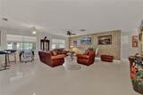 19621 Sterling Dr - Photo 8