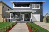 17914 105th Ave - Photo 1