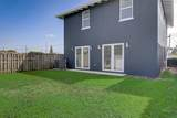 17914 105th Ave - Photo 13