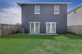 17914 105th Ave - Photo 14