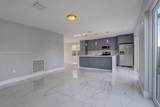 17914 105th Ave - Photo 15
