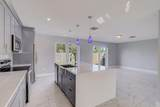 17914 105th Ave - Photo 17