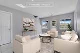 17914 105th Ave - Photo 2