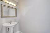 17914 105th Ave - Photo 20
