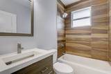 17914 105th Ave - Photo 21