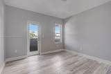 17914 105th Ave - Photo 24
