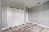 17914 105th Ave - Photo 25