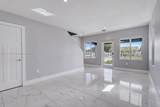 17914 105th Ave - Photo 6
