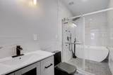 17914 105th Ave - Photo 8