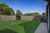 17914 105th Ave - Photo 9