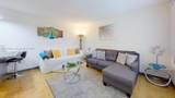 16790 14th Ave - Photo 1
