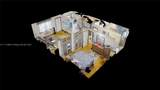 16790 14th Ave - Photo 11