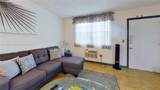 16790 14th Ave - Photo 2