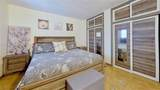 16790 14th Ave - Photo 4
