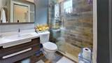 16790 14th Ave - Photo 6