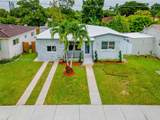 3833 62nd Ave - Photo 1