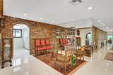 19940 23rd Ave - Photo 5