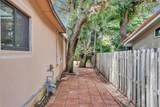 19940 23rd Ave - Photo 55