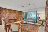 19940 23rd Ave - Photo 6