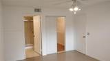9001 Wiles Rd - Photo 14
