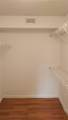 9001 Wiles Rd - Photo 16