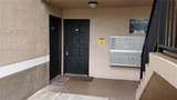9001 Wiles Rd - Photo 4