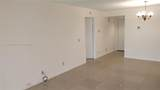 9001 Wiles Rd - Photo 5