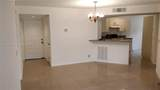 9001 Wiles Rd - Photo 6