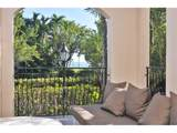 19114 Fisher Island Dr - Photo 2