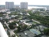 7000 Island Bl - Photo 1