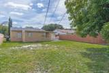 2511 Thomas St - Photo 50