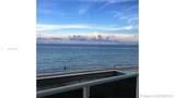 3725 Ocean Drive - Photo 1