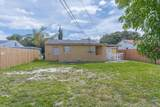 2511 Thomas St - Photo 49