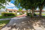 19630 23rd Ave - Photo 4