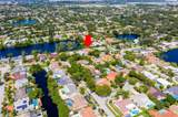 19630 23rd Ave - Photo 69