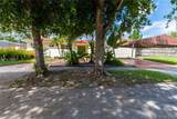 19630 23rd Ave - Photo 3