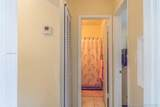 2511 Thomas St - Photo 35