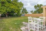 2511 Thomas St - Photo 47
