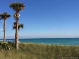 2602 Hallanadale Beach - Photo 1