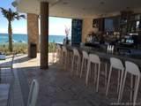 2602 Hallanadale Beach - Photo 23