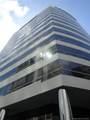 848 Brickell Ave - Photo 4