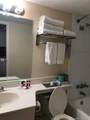 19201 Collins Ave - Photo 19