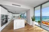 10201 Collins Ave - Photo 9